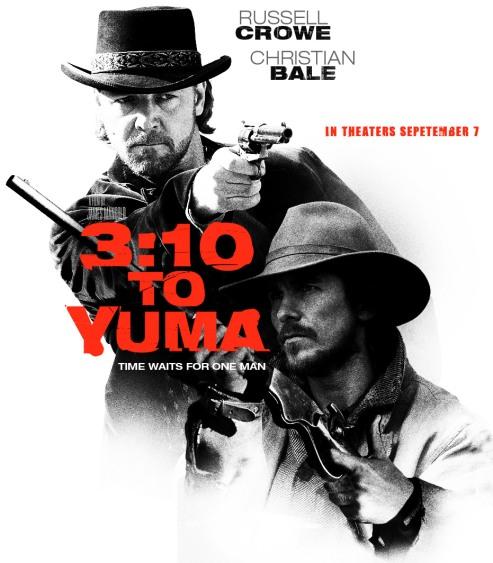 310 to Yuma