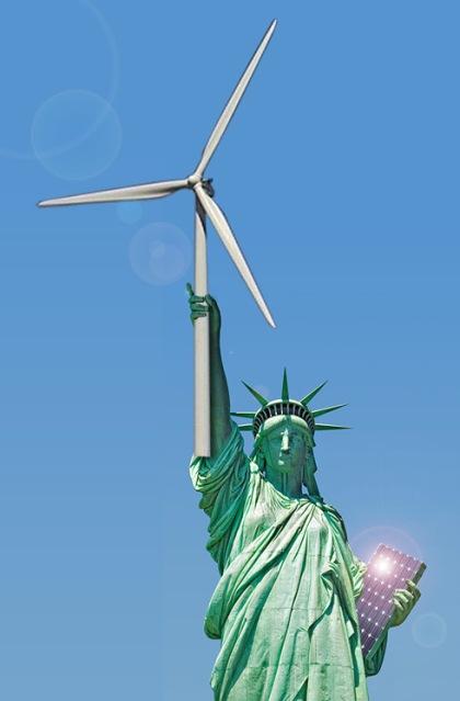 Michael Bloomberg's New York