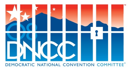Democrat National Committee Convention