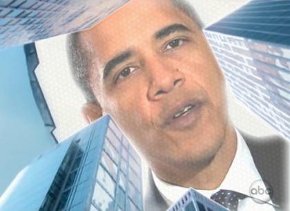 Obama V