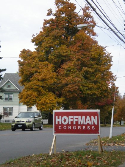 HoffmanPB2