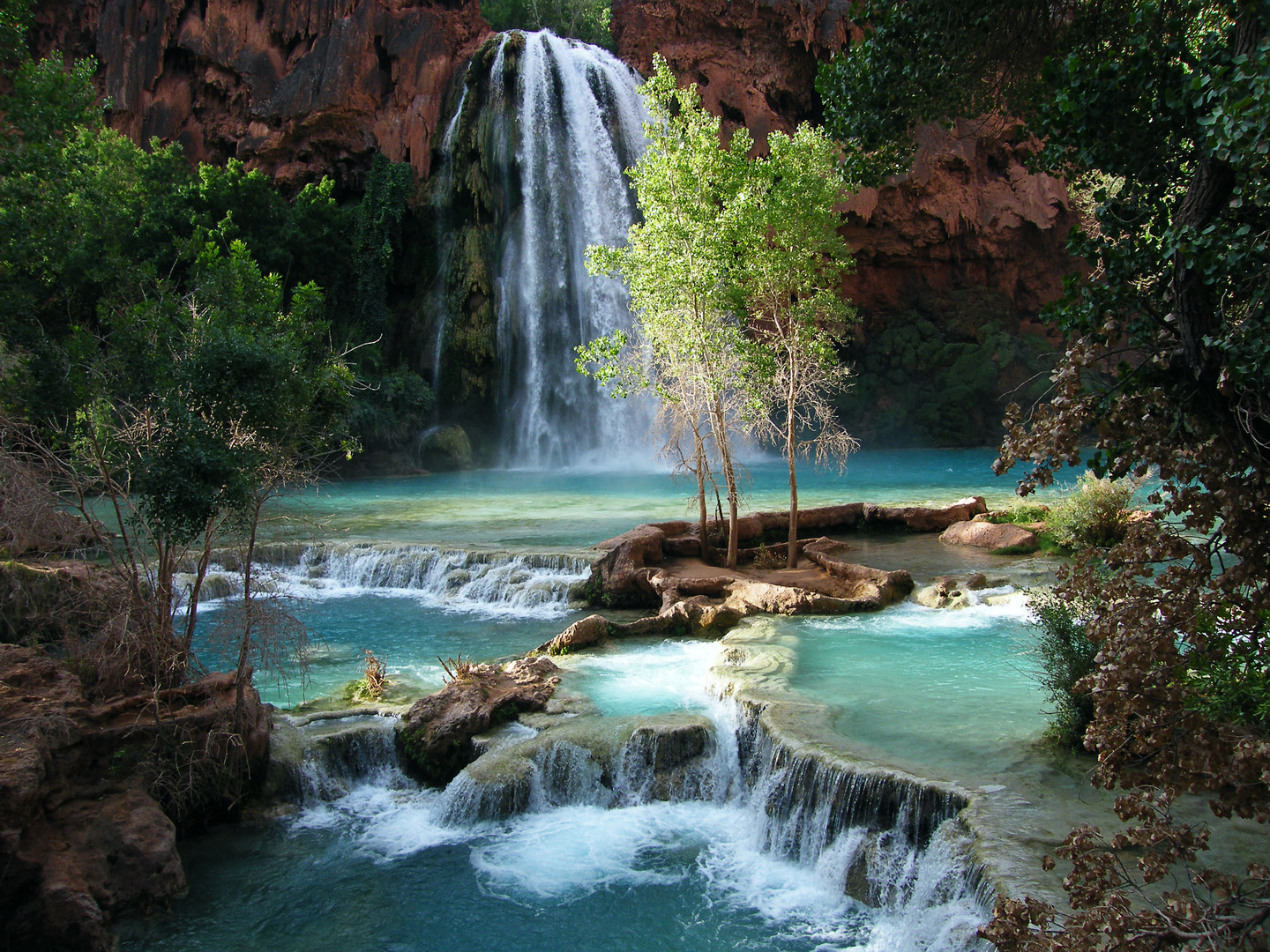 helicopter havasu falls with Places To See on Places To See furthermore Havasupai Lodge besides 5 Best Swimming Spots In The World together with Americas Best Swimming Holes 19 likewise LocationPhotoDirectLink G31371 D126794 I67645974 Havasupai Falls Supai Arizona.
