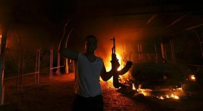 1027-fox-news-benghazi.jpg_full_600