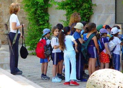 121215-israel-elementary-school