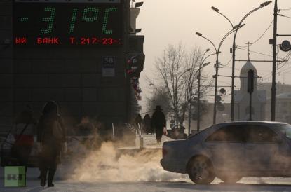 ria-novosti-aleksandr-kryazhev