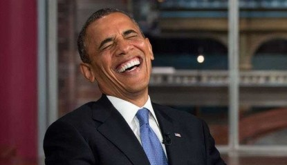 wait-obama-has-re-taken-the-lead-in-an-average-of-national-polls1-e1355786844676