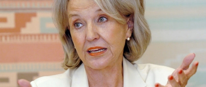 ArizonaJanBrewer