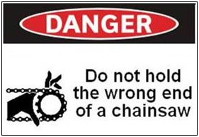 danger_chainsaw