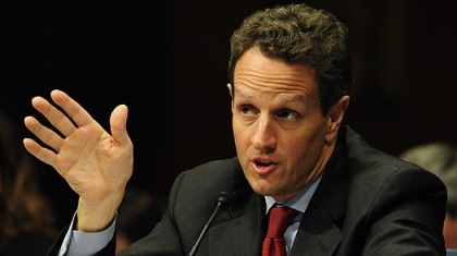 tim_geithner_arrested-explains