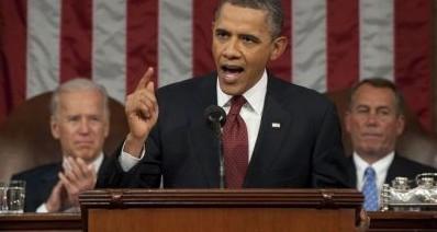 UPI Pictures of the Year 2012 – WASHINGTON POLITICS