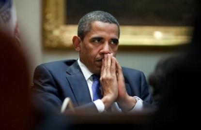 obama-listening