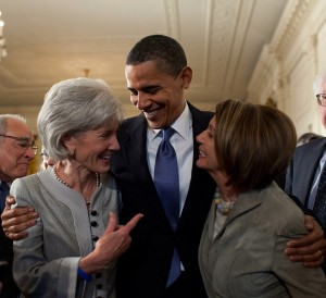 The Cheapest Family ObamaCare Plan Will Cost $20,000 ...