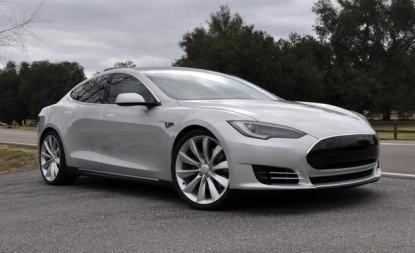 Tesla-Model-S-03-626x382 2012