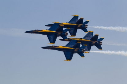 4_blue_angels_920_medium