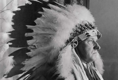 calvin-coolidge-sioux