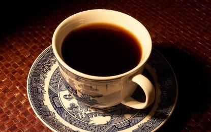 coffee_02_bg_040306