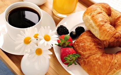 eat-breakfast