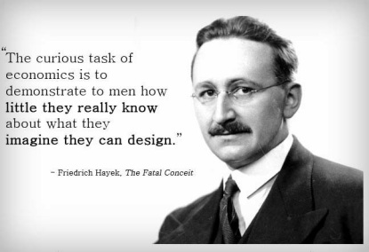 F.A.-Hayek-39293-1-402-copy