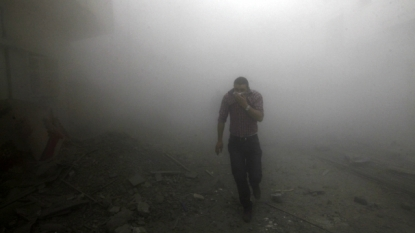 img_606X341_2504-syria-chemical-weapons