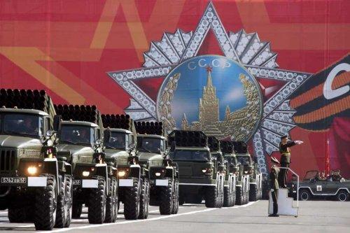 mayday parade Soviet