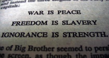 1984-George-Orwell-e1323791473612