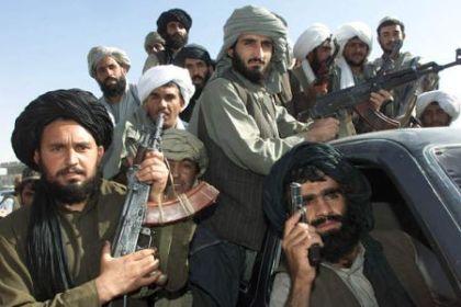 afghan-talibans-flee_1