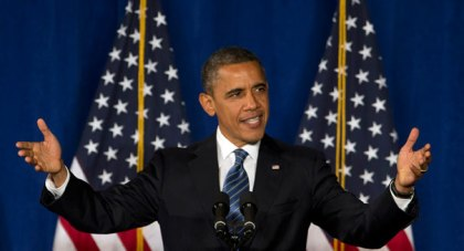 121012_barack_obama_speaks_ap_328
