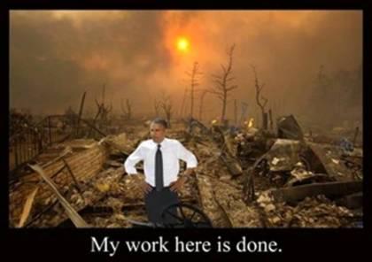 obama-campaign-poster