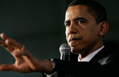 obama_mail_500px2