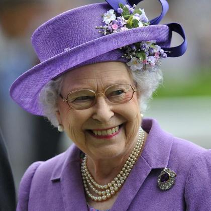 queen_1749494a