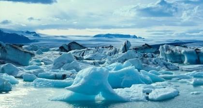 arctic_2664700b