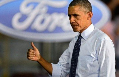 usa-president-obama
