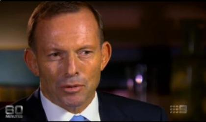Tony-Abbott-642-380