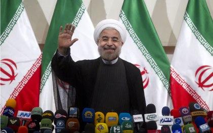 Hassan-Rowhani130617