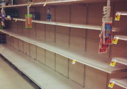 venezuela-is-struggling-with-a-historic-food-shortage