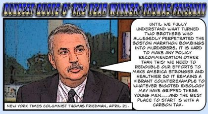 131228-thomas-friedman-dumbest-quote-o-the-year