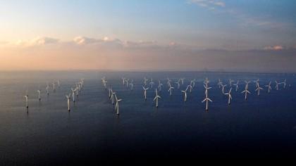 offshore_windfarm_master_tcm9-292972