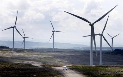 wind-farm_2503696b