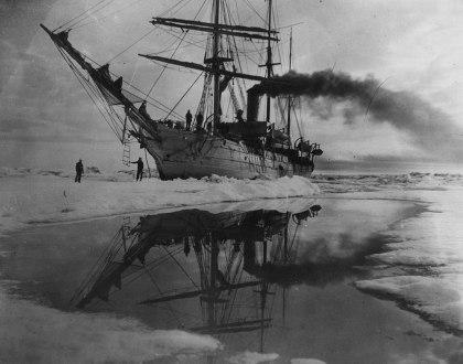 Icebreaker1928
