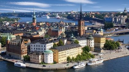 stockholm_sweden_riddarholmen_church_59566_1920x1080