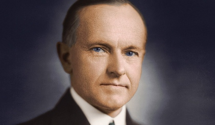 007_coolidge