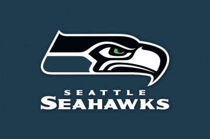 Seattle-Seahawks-Logo-485x728
