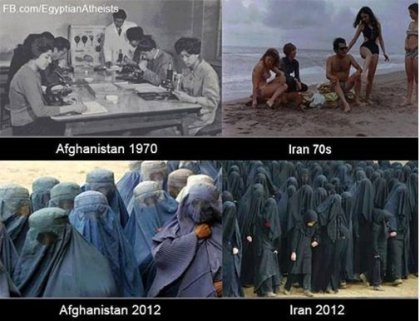 505x386xArabia-Then-and-Now-copy.jpg.pagespeed.ic.-8AyeOcEfS