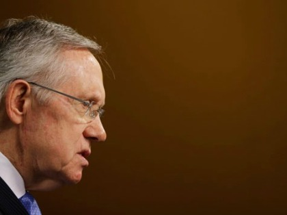 harry_reid_profile_AP