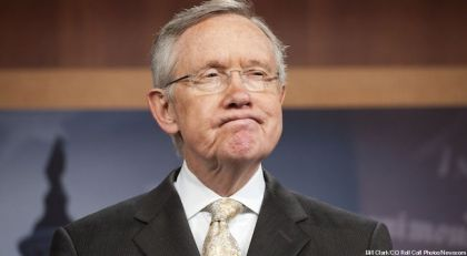 HarryReid 3