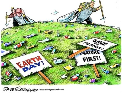 527x402xEarth-Day-Cartoon-1-copy.jpg.pagespeed.ic.VDWmekG6Vt