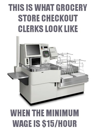 398x547xCheck-Out-Clerks-copy.jpg.pagespeed.ic.jYAT5Lk3i2