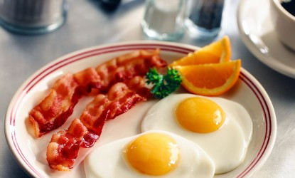 comfort_food_diner_bacon_eggs_coffee_pohuski_9