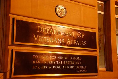 department-of-veterans-affairs-va-headquarters-in-washington-dc-photo