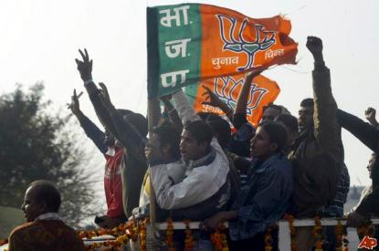 india-kashmir-election-2008-12-28-8-33-40